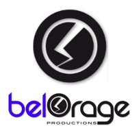belorage Production